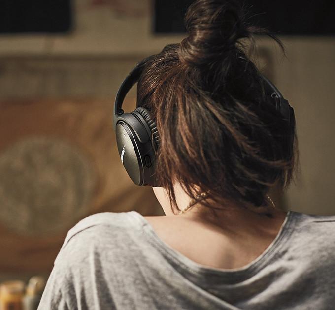 AudioReporter vybírá nejlepší sluchátkové novinky roku 2017