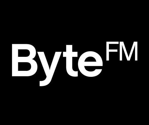ByteFM - rádio pro náročné a německy mluvící