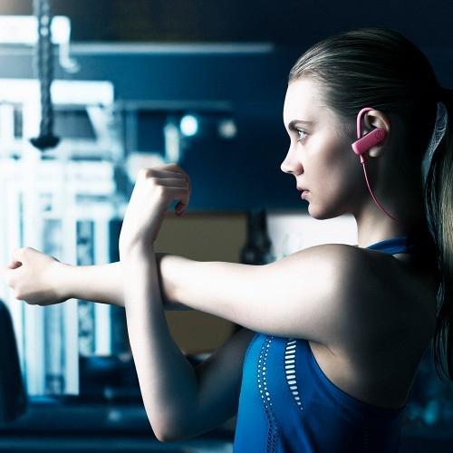 Audio-Technica ATH-Sport50BT - opět vlastní cestou