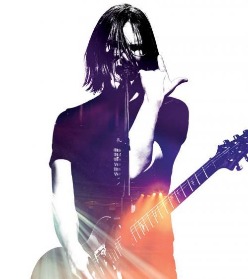 Steven Wilson vydá koncertní blu-ray z Royal Albert Hall