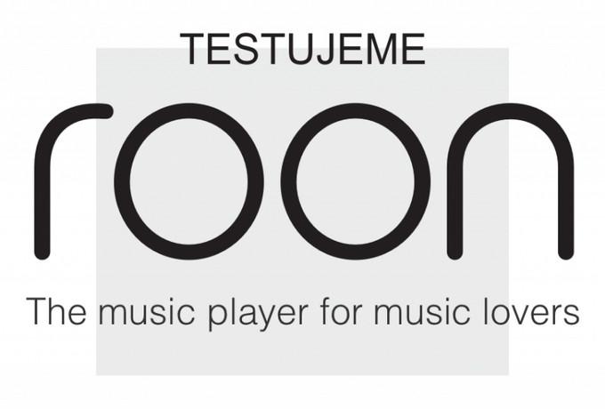 Test programu ROON - nejlepší dárek pro milovníky hudby i zvuku?