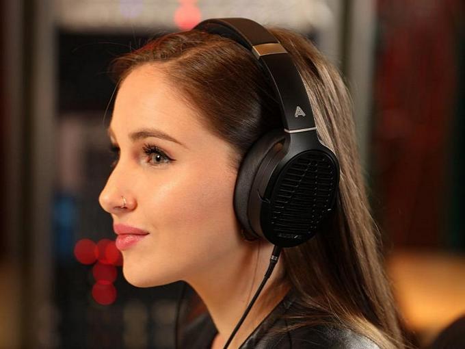 Prostorový zvuk SONY 360 Reality Audio pro každá sluchátka