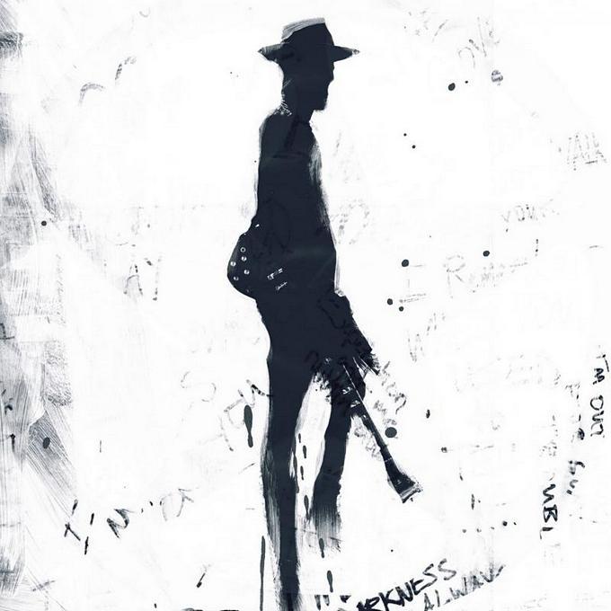 Zvuk měsíce 03/20: Gary Clark Jr.