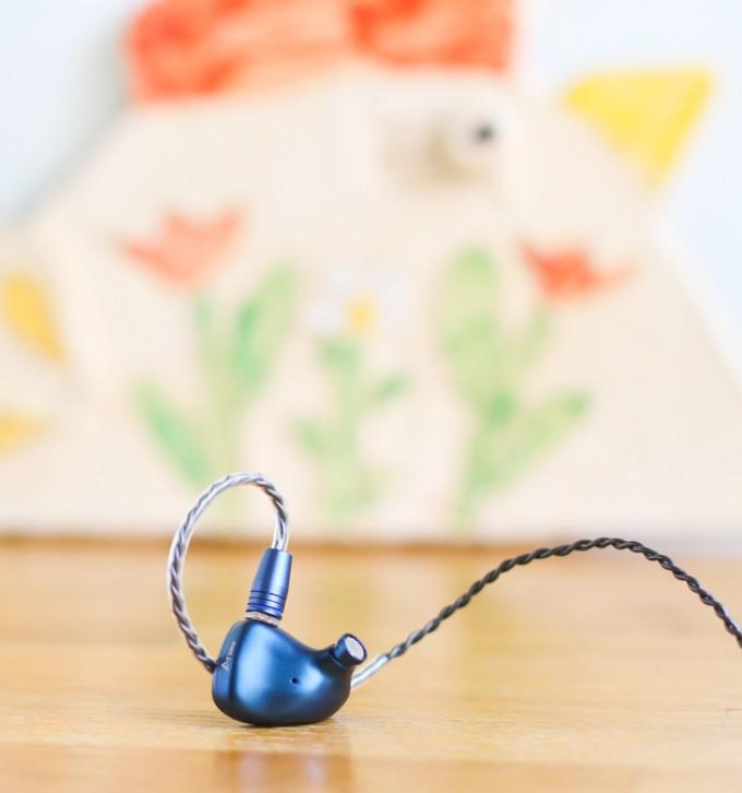 Recenze FiiO FA7 - jedna velká zvuková lahůdka