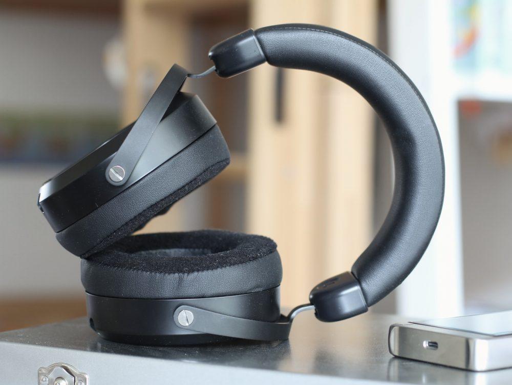 Campfire Audio Solaris 2020 - stále vládcem zábavy?