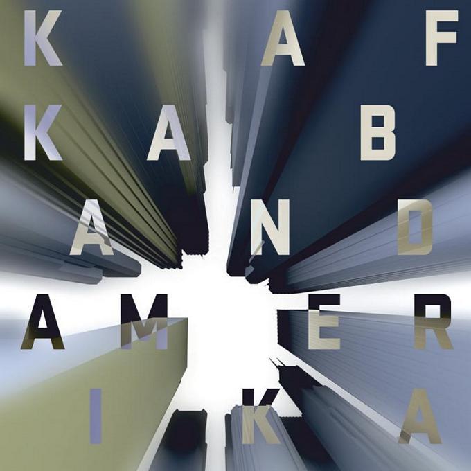 Kafka Band - Amerika
