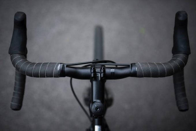 Sluchátka na kolo - konečně bezpečné i pohodlné řešení v jednom