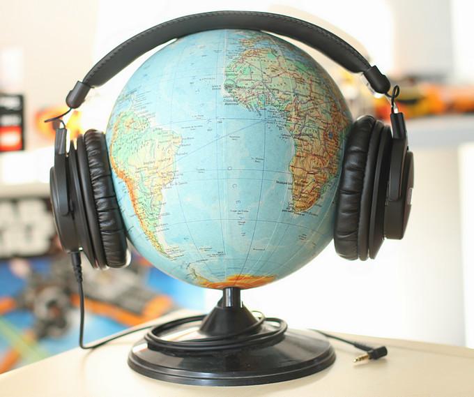 Audio-Technica PRO5X - argumenty PRO rozhodně nechybí