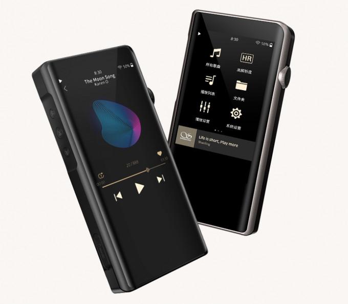 JAYS m-Six Wireless a sport - půjde to dohromady?