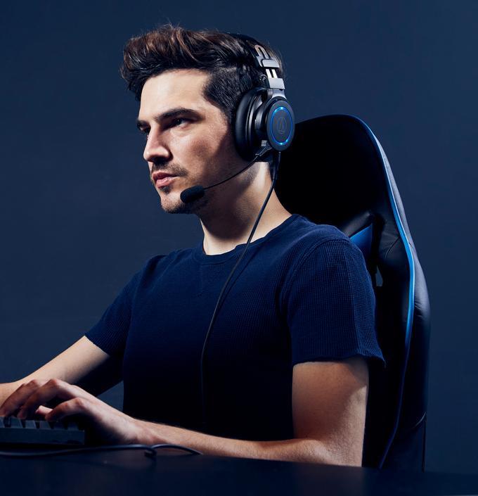 Jak vybrat sluchátka pro online výuku nebo homeoffice