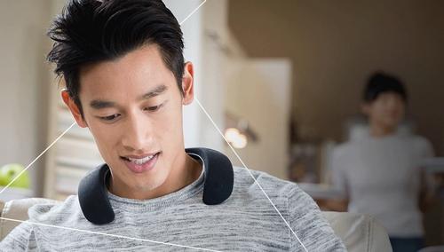 Bose SoundWear Companion - nástup nositelného audia