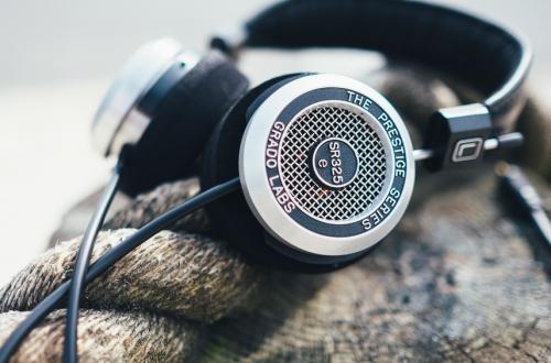 Nejlepší sluchátkové novinky roku 2015