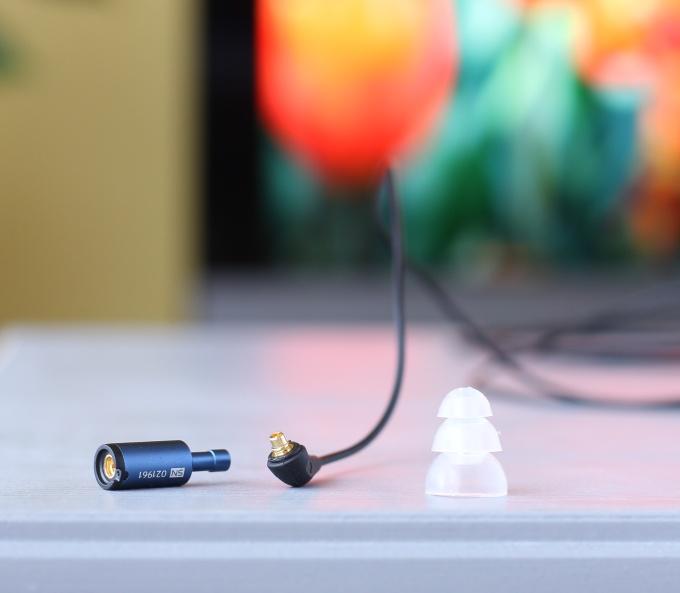 Etymotic ER2XR - dospělé in-ear monitory za super cenu
