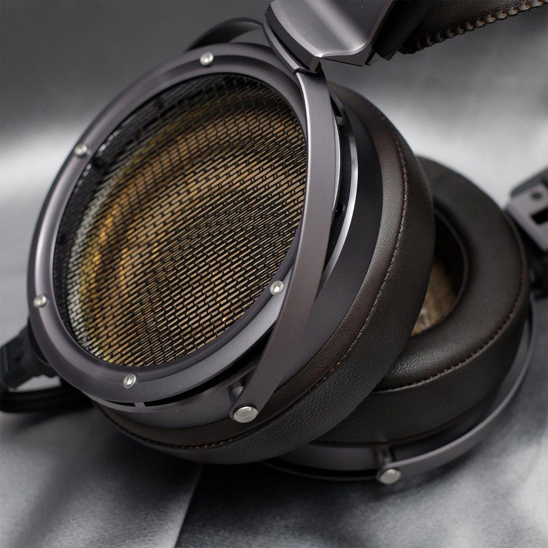 STAX SR-X9000 | Inovací k dokonalosti